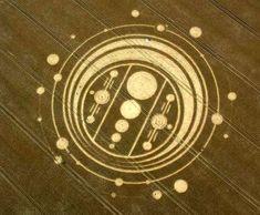 nazca peru hummingbird crop symbol meaning - Yahoo Image Search Results