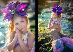 Фотографии ♥Дизайнерские костюмы девочкам♥ ДетиЛюбимые | 18 альбомов