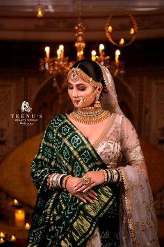 Bridal wear Designer Bridal Lehenga, Bridal Lehenga Choli, Dulhan Dress, Wedding Makeover, Indian Wedding Bride, Lahenga, Woman Clothing, Fashion Story, Indian Girls