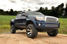 i love this trucks