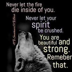 Famous and Top Wolves Quotes and The best Wolf Sayings and Quotes Image Collection. True Quotes, Great Quotes, Quotes To Live By, Motivational Quotes, Inspirational Quotes, Qoutes, Stay Strong Quotes, Lone Wolf Quotes, Wolf Pack Quotes