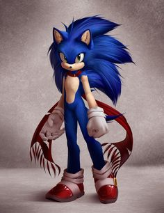 219 -- rewrite by LynJoX Sonic The Hedgehog, Shadow The Hedgehog, Sonic Fan Characters, Video Game Characters, Character Art, Character Design, Sonic Unleashed, Game Sonic, Classic Sonic