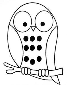 Baykuş boyama sayfası, Owl coloring pages, Página para colorear de búho, Картина сова. Owl Coloring Pages, Preschool Coloring Pages, Free Printable Coloring Pages, Coloring Sheets, Kids Coloring, Coloring Stuff, Free Printables, Owls Kindergarten, Owl Preschool