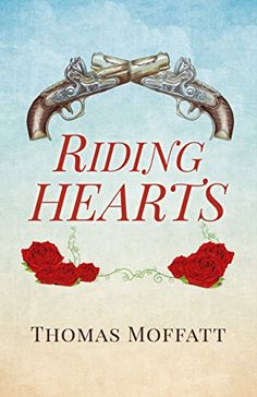 """Read """"Riding Hearts"""" by Thomas Moffatt available from Rakuten Kobo. Riding Hearts is an historical romance set in the fictional rotten borough of Upperbridge, Lincolnshire during the late . Historical Romance, Historical Fiction, Book 1, This Book, Anna Jacobs, Kate Thompson, Cosmic Egg, Horrible Histories, King Design"""