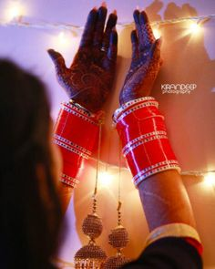 Image Courtesy: Kirandeep Photography