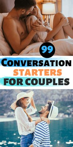 150 Conversation Starters for Couples: Thought Provoking Questions - - Running out of things to talk about for your next date night? We've got 150 deep conversation starters for couples that will help you connect. Conversation Topics For Couples, Conversation Starters For Couples, Best Relationship Advice, Marriage Advice, Happy Marriage, Dating Advice, Relationship Questions, Marriage Romance, First Year Of Marriage