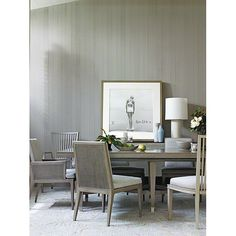 Distinctively Barbara Barry Rooms Pinterest Interiors Baker Furniture And Dining