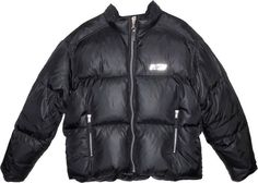 REEBOK WINTER JACKE GR 44