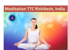 Meditation is the path of the wisdom. http://sriyogapeeth.com/