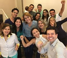 Feriado em Goiânia. Sucesso Total! #jeunesseglobal #jeunesse #homework #beyourownboss by leomirandanunes http://ift.tt/1qI6qF3