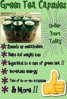 FB: HM Cosmetic & Anti Ageing Products Email : helenamonaher@gmail.com instraram; hmbeauty90 Snapchat: hmbeauty90