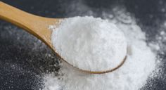 10 Cleaning Problems Easily Solved with Baking Soda | Love Live Health