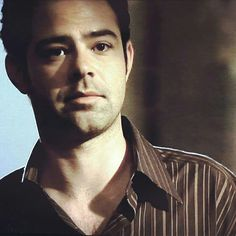 Les Experts Miami, Rory Cochrane, David Caruso, Mejores Series Tv, Attractive Guys, Sports Figures, Ncis, Criminal Minds, Celebs