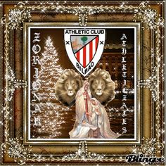 Athletic Clubs, Scrapbooking, Animal Drawings, Coat Of Arms