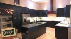 Cliqstudios.com Kitchen Cabinets | Kitchen Cabinetry on TV | CliqStudios