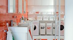 IKEA: A faster, smoother family bathroom