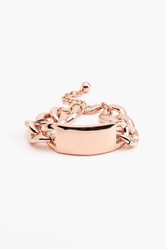 #accesories #bracelet