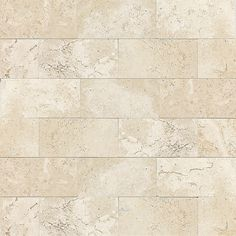 Baja Cream Travertine Tiles Love This Tile It Goes With - Daltile backsplash ideas
