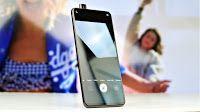 Castiga un telefon Allview Soul Xtreme Mai, Smartphone, Selfie, Iphone, Selfies