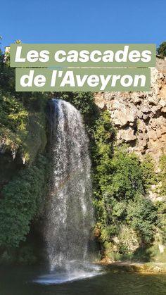 Rome, La Cascade, Beaux Villages, Aquitaine, Alsace, Provence, Road Trip, Canada, World