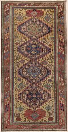 Sorry, This Rug is No Longer Available - Claremont Rug Company White Carpet, Red Carpet, Rustic Rugs, Yellow Area Rugs, Modern Carpet, Carpet Design, Persian Carpet, Rugs On Carpet, Antiques