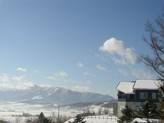 北海道の「絶景カフェ」まとめ。一度は行ってみたい、眺めが最高なお店が一杯! - Find Travel