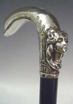 a-beautiful-french-art-nouveau-walking-stick-cane-un-bellissimo-bastone-francese-art-nouveau-2.