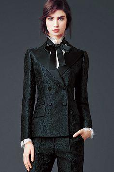 Dolce&Gabbana Haute couture 2014/2015