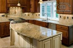 10 save money with a look alike for example this isnt granite