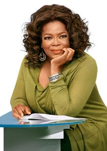 Happy Birthday to Oprah Winfrey (Jan Did you know she includes BioIdentical Hormones as part of her health regime? Way to go Oprah! Bioidentical Hormone Therapy, Bioidentical Hormones, Oprah Winfrey, Progesterone Cream, Estrogen Dominance, Hormone Replacement Therapy, Women In Leadership, Wellness Fitness, Powerful Women