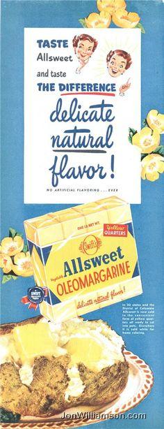 james arness l m cigarette ad 1960 vintage ads 1800 1980 pinterest vintage ads