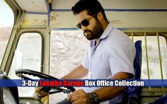 Here, we provided the Janatha Garage Box Office Collection for the first three…