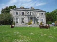 irish manor houses - Bing images Manor Homes, Castles, Cork, Countryside, Bing Images, Irish, Houses, Mansions, House Styles
