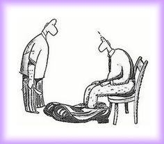 Wie de schoen past, trekke hem aan (= degene die zich aangesproken voelt, kan zijn gedrag hierop aanpassen) E: (He) whom the cap fits, let him wear it. / If the cap fits, wear it. / If the shoe fits, wear it. F: Qui se sent morveux, (qu'il) se mouche. / A bon entendeur, salut! D: Wem der Schuh passt, der zieht ihn sich an. / Wem der Schuh passt, der soll ihn sich anziehen. Languages, School, Idioms