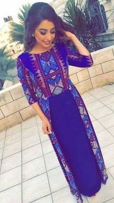 Eid Outfits, Modest Outfits, Modest Fashion, Hijab Fashion, Modest Clothing, Embroidery Fashion, Embroidery Dress, Traditional Fashion, Traditional Dresses