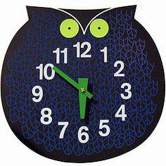 owl wisdom - Google Search