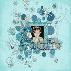 created using studio flergs and kristin cronin-barrow's ice queen collab and wishing well creations itty bitty template