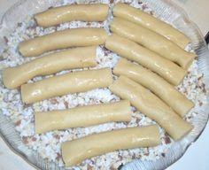 Sausage, Food, Sausages, Essen, Meals, Yemek, Eten, Chinese Sausage