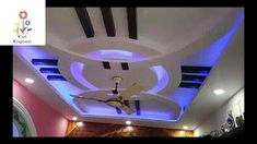 If your search is false ceiling designs then you will find here the main hall false ceiling design, bedroom ,room and new fall ceiling design for your choice. Drawing Room Ceiling Design, Plaster Ceiling Design, Simple False Ceiling Design, Gypsum Ceiling Design, Interior Ceiling Design, House Ceiling Design, Ceiling Design Living Room, Interior Design Images, Best False Ceiling Designs