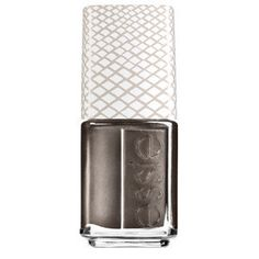 WANT. Essie magnetic snakeskin in snake rattle and roll