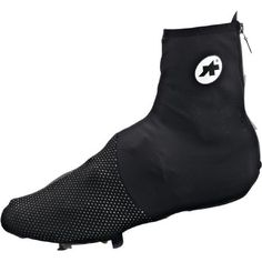 Assos thermoBootie.Uno_S7 Overshoes Overshoes These close fit overshoes are best used when its chilly but not freezing and there may be the chance of some showers but its not raining all day. The windproof construction stops the cold attacking yo http://www.MightGet.com/january-2017-11/assos-thermobootie-uno_s7-overshoes-overshoes.asp