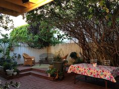 Apartment vacation rental in Hermosa Beach from VRBO.com! #vacation #rental #travel #vrbo