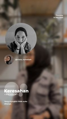 Foto Instagram, Instagram And Snapchat, Creative Instagram Stories, Instagram Story Ideas, Lookbook Layout, Instagram Frame Template, Vsco Photography, Snapchat Stories, Typography Inspiration