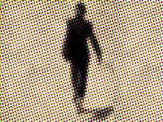 A edição de outubro do projeto Dança no MIS, que mescla performances site-specific de coreógrafos consagrados a exibições de filmes de videodança, traz a apresentação do bailarino Cristian Duarte. A programação acontece no sábado, 13, a partir das 18h, com entrada Catraca Livre.