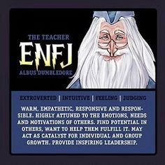 I am Albus Dumbldore Enfj Personality, Personality Profile, Myers Briggs Personality Types, Myers Briggs Enfj, Myer Briggs, Enfj T, Mbti Charts, Feelings, Harry Potter