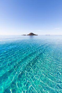 Inviting - Yorke Peninsula, South Australia More