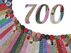 PLUS DE 700 PATRONS GRATUITS SUR LE SITE ....POP COUTURE