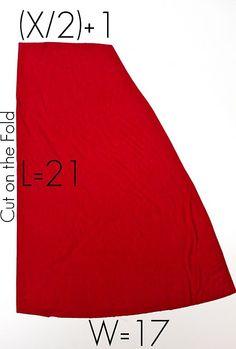 foldover waist skirt - going to redo a maxi dress into a maxi skirt with a fold over waist band..