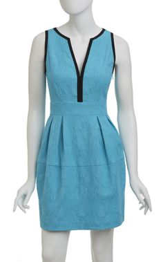 We're giving away a Nanette Lepore dress like the one Hanna wore from our PLL Twitter account today! Details here: https://twitter.com/ABCFpll