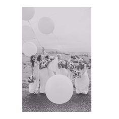 Real bride Lisa in the 'Matilda' gown. @kwhbridal #karenwillisholmes #kwhbridal #kwh #beachwedding @zimmerman #Samanthawills